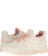 ASICS Tiger - Gel-Lyte® V