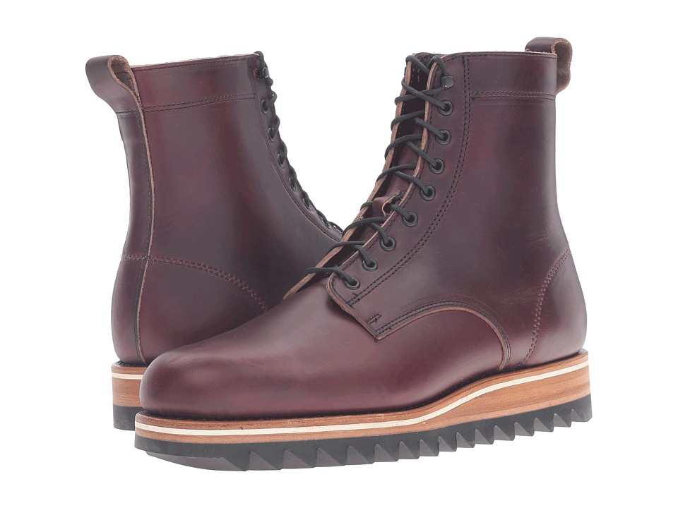 HELM Boots HELM Boots - Kiffen