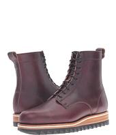 HELM Boots - Kiffen