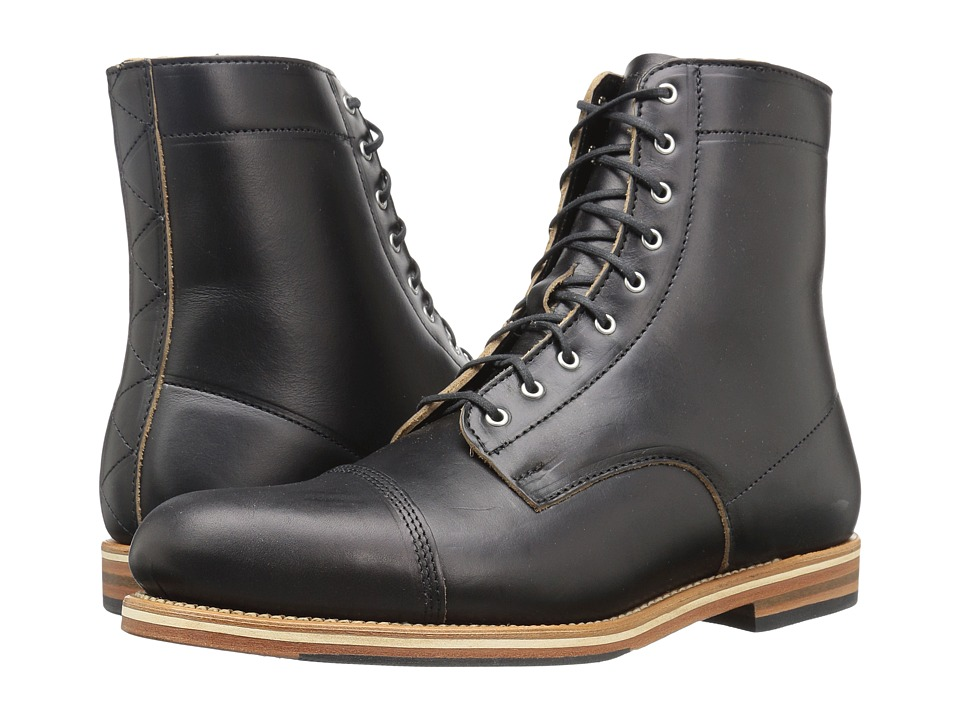 HELM Boots HELM Boots - Wells