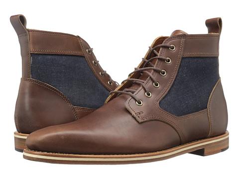 HELM Boots Sam Original