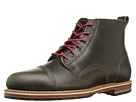 HELM Boots Marion
