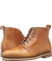 HELM Boots - Muller