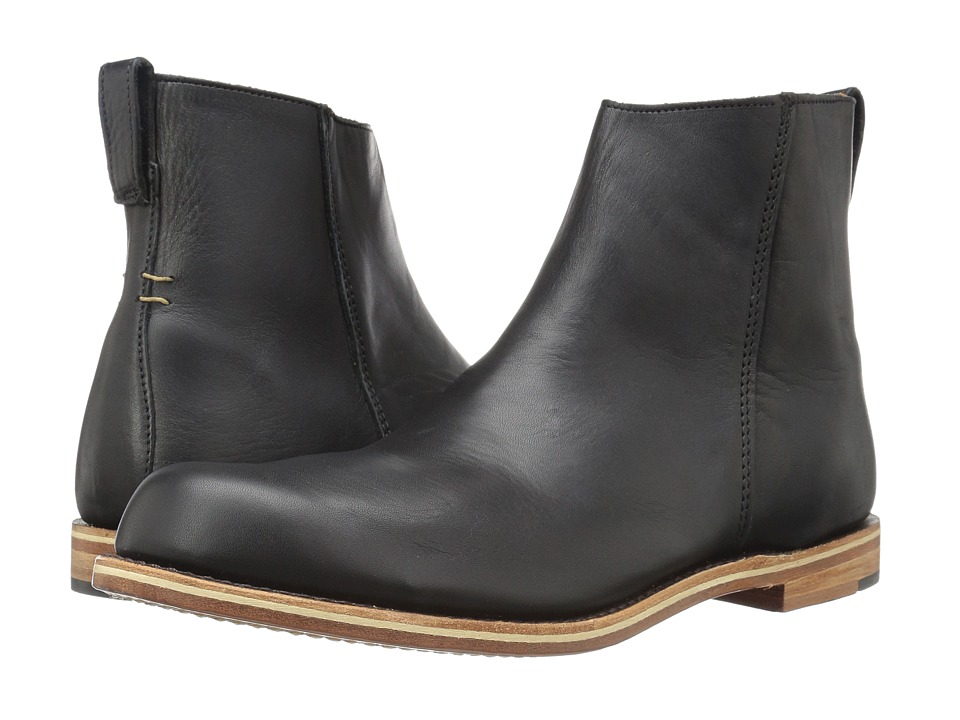 HELM Boots HELM Boots - Pablo
