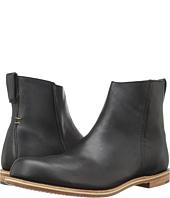 HELM Boots - Pablo