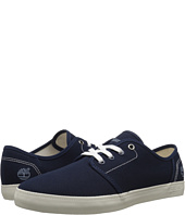 Timberland - Newport Bay Canvas Oxford