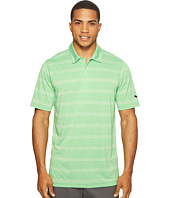 PUMA Golf - Pounce Stripe Polo Cresting