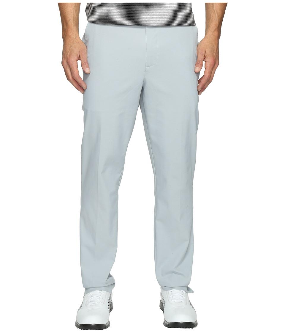 Puma Golf - Essential Pounce Pants (Quarry) Men's Casual ...