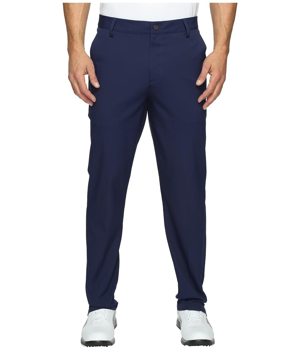 Puma Golf - Essential Pounce Pants (Peacoat) Men's Casual...