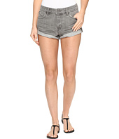 Volcom - Stoned Shorts Rolled