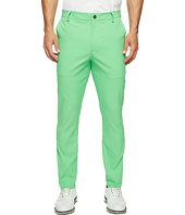 PUMA Golf - Tailored Tech Pants