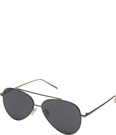 Steve Madden - Ashley
