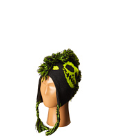 SCALA - Knit Mohawk (Toddler/Little Kids)