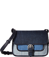 MICHAEL Michael Kors - Cooper Small Crossbody