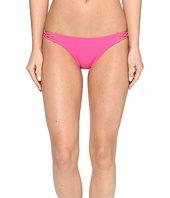 Volcom - Simply Solid Full Bottom