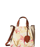 Tommy Bahama - Reef Convertible Crossbody