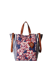 Tommy Bahama - Reef Convertible Tote