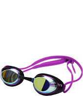 TYR - Black Hawk Racing Femme Polarized