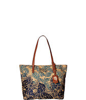Tommy Bahama - TB Palm Beach Tote