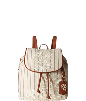 Tommy Bahama - Paradise Flower Backpack