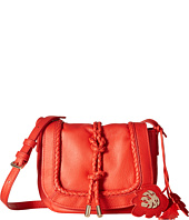 Tommy Bahama - Grenada Crossbody Saddle Bag