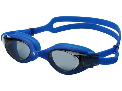TYR Vesi - Smoke Blue/Blue