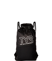 TYR - Alliance Waterproof Sack Pack