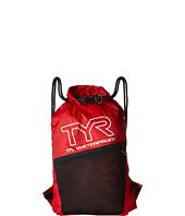 TYR - Alliance Waterproof Sack Pack