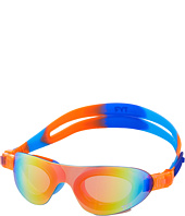 TYR - Kids Swimshades