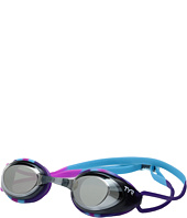 TYR - Black Hawk Racing Mirrored Junior