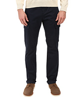 Perry Ellis - Slim Cargo Pants