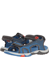 Jack Wolfskin Kids - Puno Bay Splash Sandal B (Toddler/Little Kid/Big Kid)