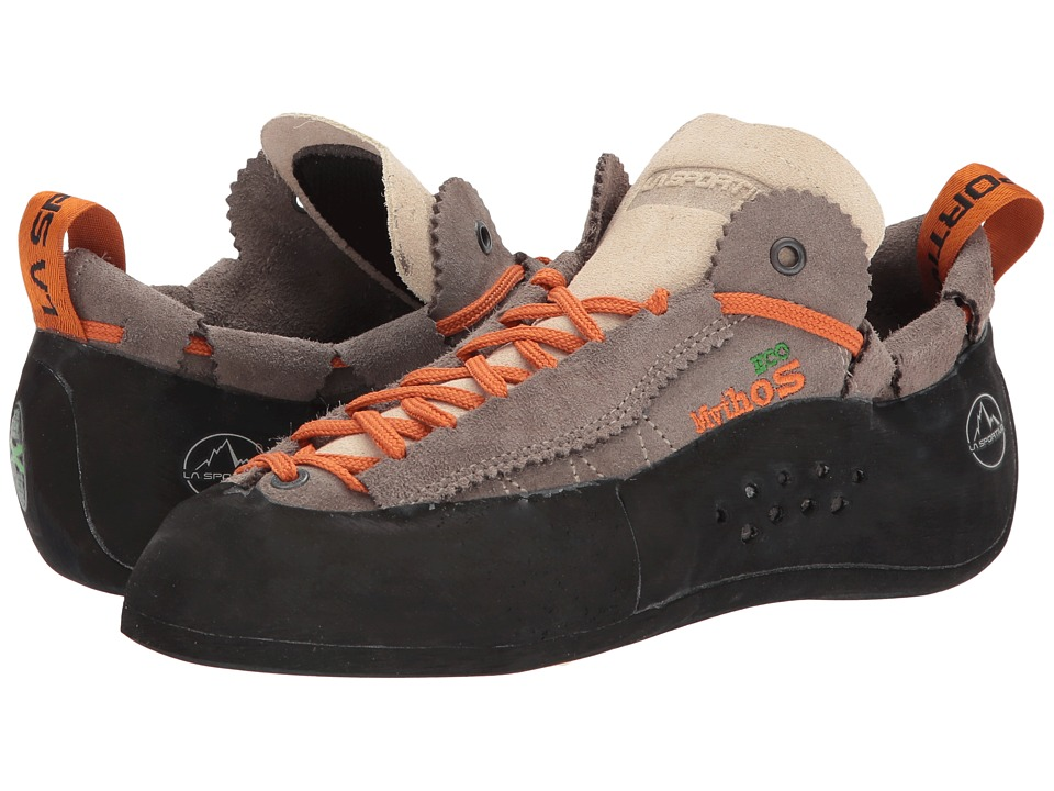 La Sportiva - Mythos Eco (Taupe) Mens Shoes