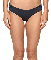 Maaji - Shadow Sublime Signature Cut Bottoms