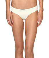 Maaji - Porcelain Wave Signature Cut Bottoms