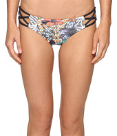 Maaji - Foxy Lady Hipster Cut Bottoms