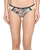 Maaji - Brick House Signature Cut Bottoms