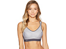 Anita Extreme Control Soft Cup Sports Bra