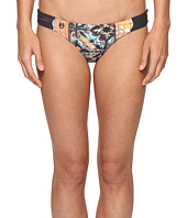 Maaji - Cool Beans Signature Cut Bottoms