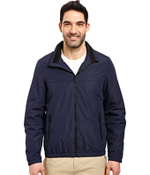 Nautica - Brushed Radiance Zip Jacket