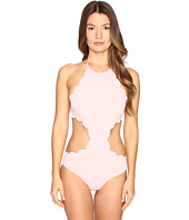 Marysia - Mott Cut Out Maillot