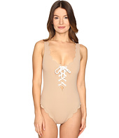 Marysia - Palm Springs Tie Maillot One-Piece