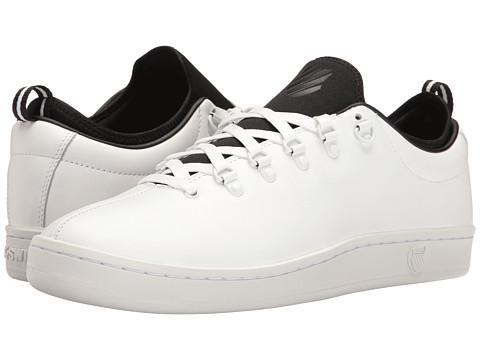 K-Swiss Classic 88 Sport - White/Black