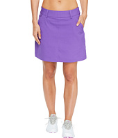 PUMA Golf - Pounce Skirt