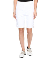 PUMA Golf - Pounce Bermuda Shorts