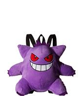 MadPax - Pokemon Gengar Plush Backpack