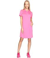 PUMA Golf - Golf Dress