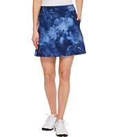 PUMA Golf - Bloom Skirt
