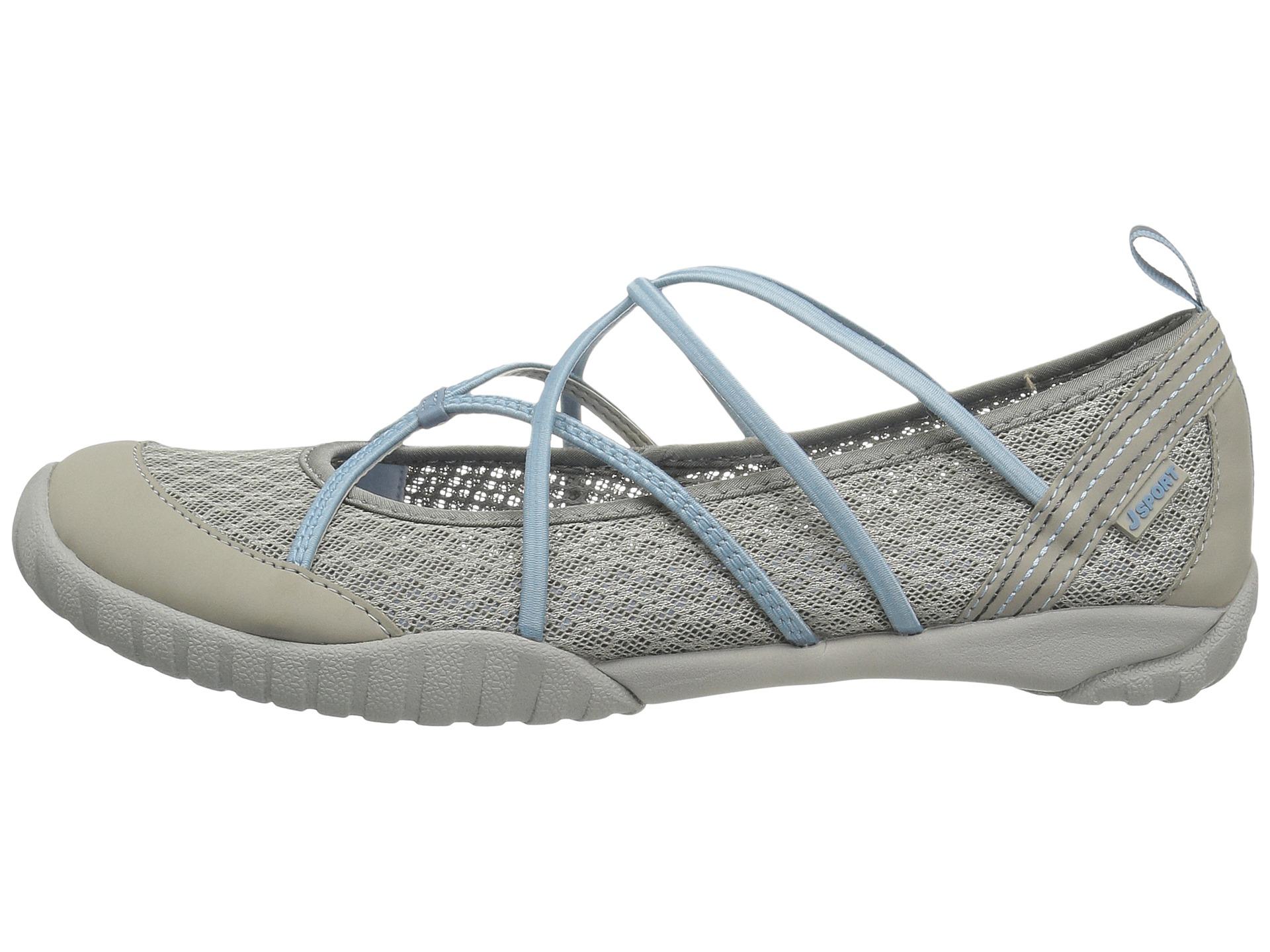 Reviews Jbu Water Ready Shoes