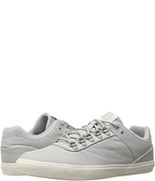 K-Swiss - Gstaad Neu Sleek